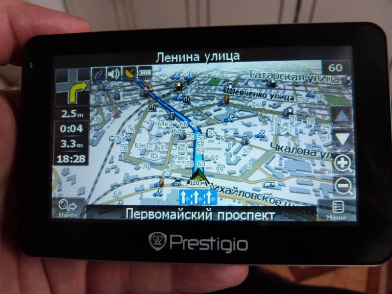 Navitel Для Android Карта Беларуси
