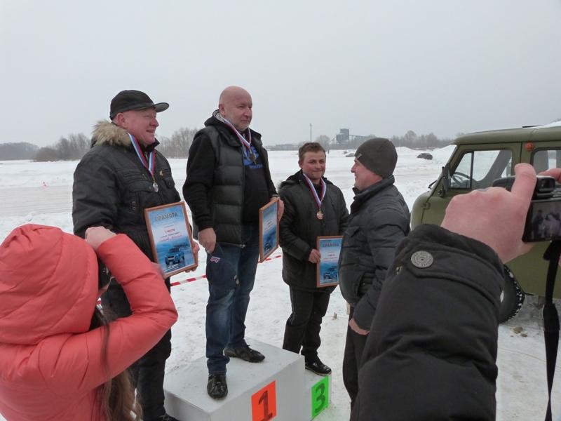 борковской затон рыбалка