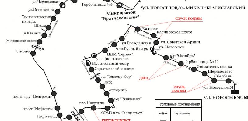 Чеки для налоговой Осипенко (пос.Липки) улица в каком банке исправить кредитную историю оренбург