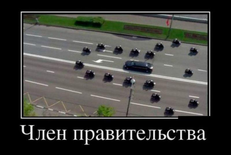 http://auto62rus.ru/public/files/_thumbs/18971/file_18971-1600x800-auto.jpg