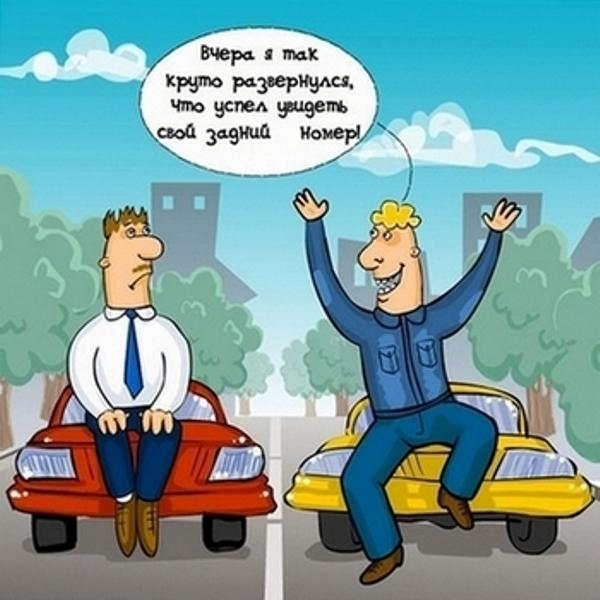 если день автомобилиста поздравления прикольные картинки смешные авачинская губа является