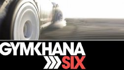 Need for Speed и Ken Block представили  Gymkhana SIX:  The Ultimate Gymkhana Grid Course