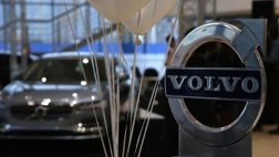 Volvo отзывает для ремонта XC70, XC60, S80, V60 Cross Country, XC90, V90 Cross Country