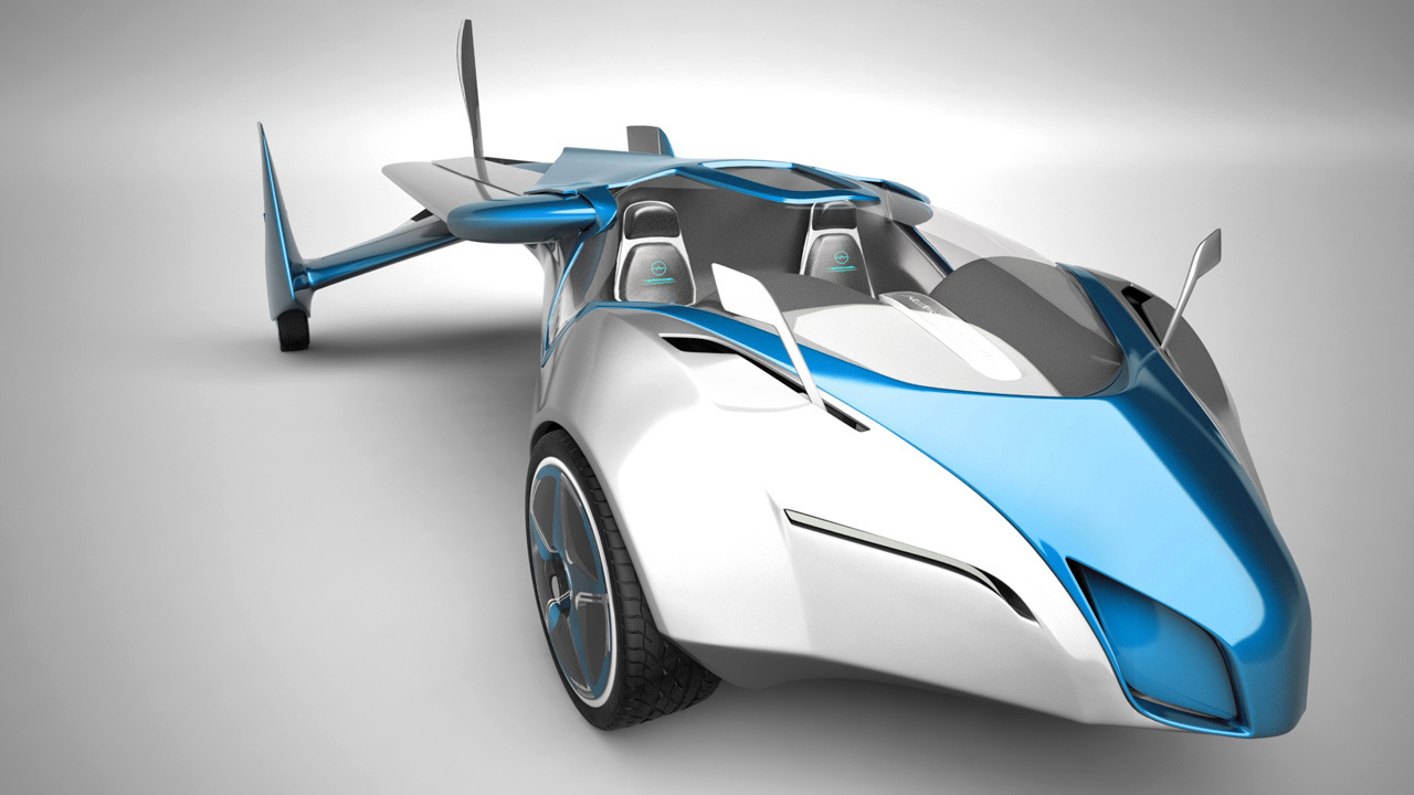 hybrid cars the future of air Electric flying car that takes off vertically could be future of transport could be used for urban air-taxi and ride hybrid and low-emission cars travel and.